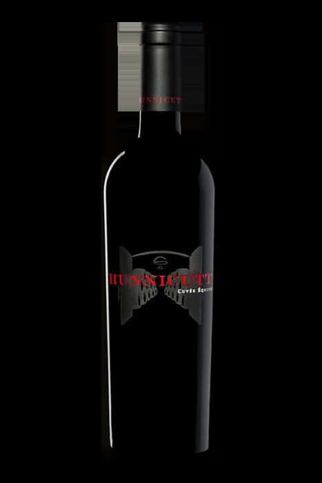2017<br /> Cuvée Équité<br />  bottle shot