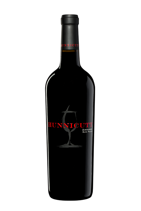 2018<br />
