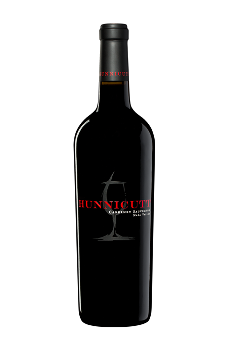 2018<br /> Cabernet Sauvignon,<br /> Napa Valley bottle shot