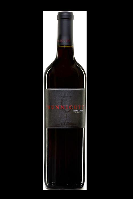 2002<br /> Zinfandel<br />  bottle shot