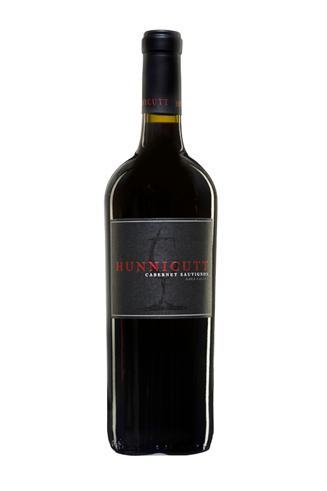 2001<br />