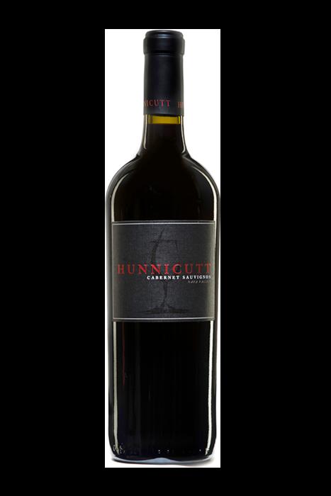 2006<br /> Cabernet Sauvignon,<br /> Napa Valley bottle shot